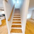 Stairway Custer - Final Stairway