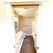 Upstairs Bathroom - Final